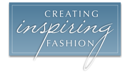 Creating Inspiring Fashion
