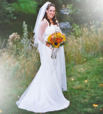 Wedding Dresses In Calgary